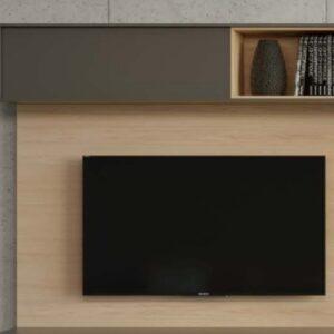 Painel Tv Fénix