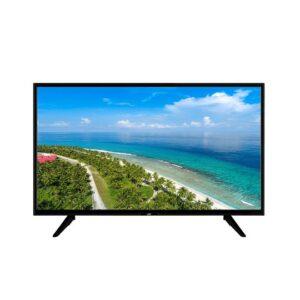 Tv JVC 39VH3000