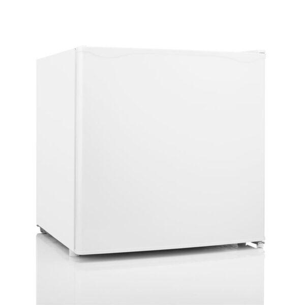 Tristar KB-7441 Freezer