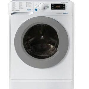 Maquina lavar/secar Indesit 8050147619629