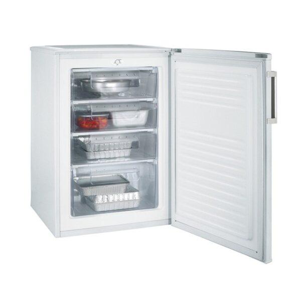 Congelador CCTUS 542WH