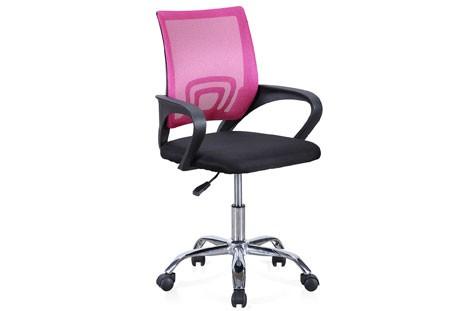 Cadeira de Escritório Vita