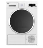 maquina secar roupa orima