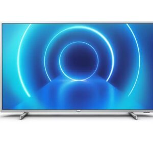 tv led philips